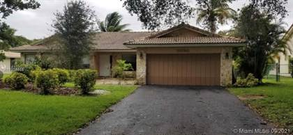 Residential Property for sale in No address available, Coral Springs, FL, 33071