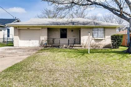 Residential for sale in 2660 Downing Avenue, Dallas, TX, 75216