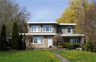 Single Family for rent in 379 NIAGARA Boulevard, Fort Erie, Ontario