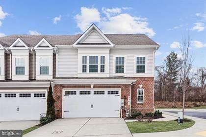 Condominium for sale in 8561 COLTRANE CT, Ellicott City, MD, 21043