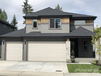 Singlefamily for sale in 8106 197th Ave E, Bonney Lake, WA, 98391