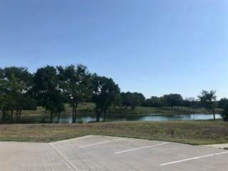 land for sale princeton tx vacant lots for sale in princeton point2 land for sale princeton tx vacant