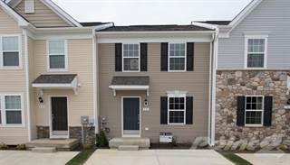 Multi-family Home for sale in 137 Ran Run Drive, Martinsburg, WV, 25403