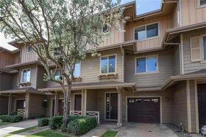 Residential Property for rent in 92-1131 Panana Street 902, Kapolei, HI, 96707