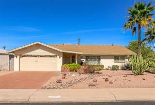 Single Family for sale in 1040 E HERMOSA Drive, Tempe, AZ, 85282