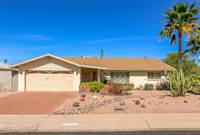 Photo of 1040 E HERMOSA Drive, Tempe, AZ