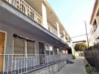 Multi-Family for sale in 159 S Burlington Avenue, Los Angeles, CA, 90057