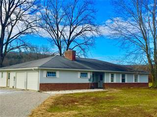 Single Family for sale in 7491 State Road B, Dittmer, MO, 63023