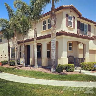 Residential Property for sale in 711 Gitano Drive, Oxnard, CA, 93030
