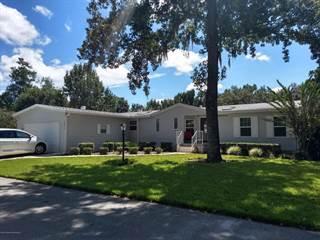 Amazing 18010 Devonwood Drive, Garden Grove, FL Nice Look