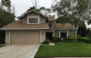Residential Property for sale in 878 Mackilhaffy Drive, Patterson, CA, 95363