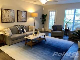 Apartment for rent in Belmont at Park Bridge - The Derby, Alpharetta, GA, 30005