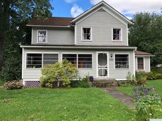 Single Family for sale in 138 Route 344, Greater Copake Lake, NY, 12517