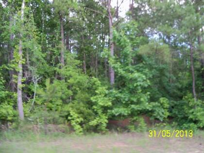 Lots And Land for sale in OLD LOUVALE ROAD, Cusseta, GA, 31805