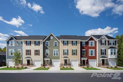 Multifamily for sale in 103 Reddish Hill Way, Baltimore City, MD, 21225