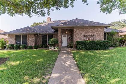 Residential Property for sale in 2015 Thames Drive, Arlington, TX, 76017
