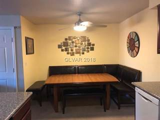 Condo for sale in 2451 RAINBOW Boulevard 2079, Las Vegas, NV, 89108
