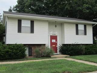 Comm/Ind for sale in 226 S Lincoln, Niles, MI, 49120