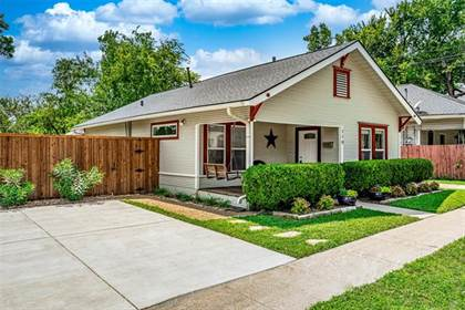 Residential Property for sale in 119 S Henderson Avenue, Dallas, TX, 75214