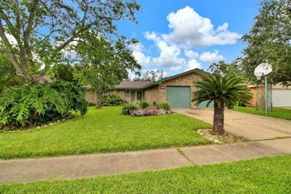 Residential Property for sale in 1806 Micheline Dr, Corpus Christi, TX, 78412