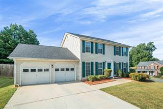 Single Family for sale in 695 Madison Chase Dr, Lawrenceville, GA, 30045
