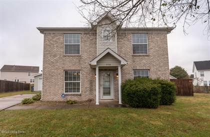 Residential Property for sale in 9702 Stream View Trail, Louisville, KY, 40258