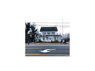 Comm/Ind for sale in 35266 Atlantic, Millville, DE, 19967