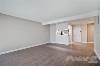 Apartment for rent in 5830 Reseda Boulevard, Los Angeles, CA, 91356