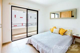 Condominium for sale in LOFT  for sale just 5 minutes from 5th Avenue , Playa del Carmen, Quintana Roo