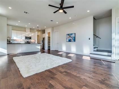 Multifamily for sale in 6412 Carson Ridge, Austin, TX, 78741