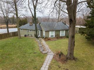 Single Family for sale in 8 RENWOOD Place, Waterdown, Ontario, L8B0G6