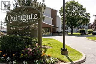Single Family for sale in 204 2070 Quingate Place, Halifax, Nova Scotia