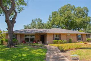 Single Family for sale in 7933 Woodstone Lane, Dallas, TX, 75248