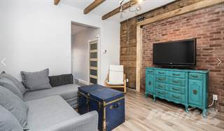 Duplex for rent in 2030 Rue de Coleraine, Montreal, Quebec