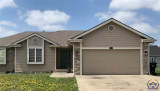 Single Family for sale in 4319 SE Michigan AVE, Topeka, KS, 66609