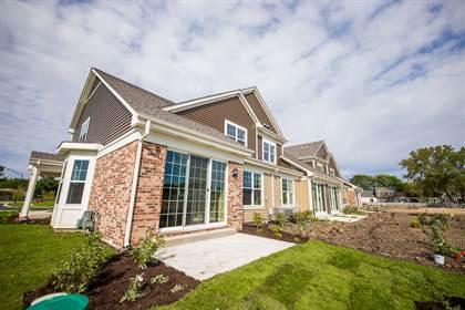 Residential Property for sale in 745 Verandah Drive, Hanover Park, IL, 60133