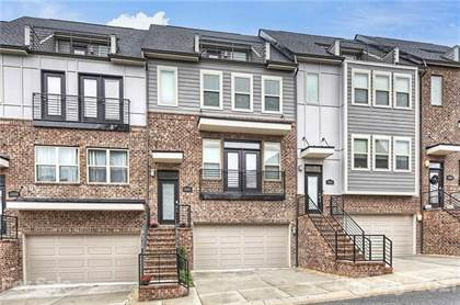 Residential Property for sale in 17133 Soho Drive, Charlotte, NC, 28204