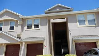 Condo for sale in 4097 Meander Place 206, Rockledge, FL, 32955