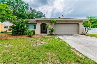 Single Family for sale in 2484 CITRUS HILL ROAD, Palm Harbor, FL, 34683