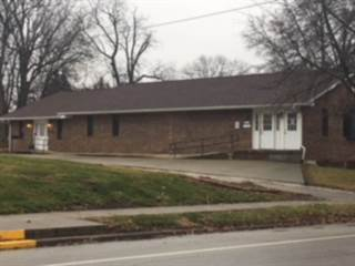 Apartment for sale in 222 North Main Street, White Hall, IL, 62092