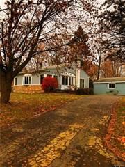Single Family for sale in 9751 7 MILE Road, Ypsilanti, MI, 48167