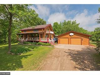 Single Family for sale in 19860 Red Wing Boulevard, Ravenna, MN, 55033