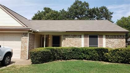 Residential for sale in 4007 Hideaway Drive, Arlington, TX, 76017
