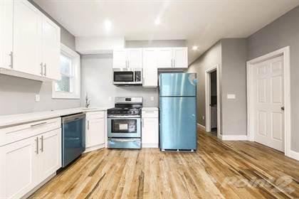 Multifamily for sale in Hemlock Street & Atlantic Avenue, Brooklyn, NY, 11208