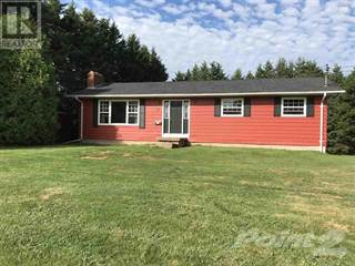 Single Family for sale in 11 NIGHTINGALE Drive, Stratford, Prince Edward Island