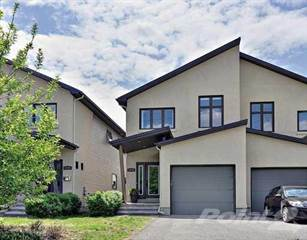 Single Family for sale in 1274 PRINCE OF WALES DRIVE, Ottawa, Ontario