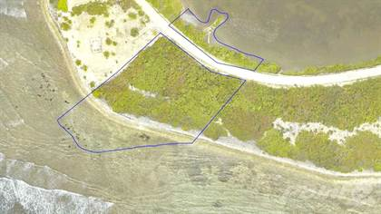 Residential Property for sale in Cayman Brac West, Block: 93D, Parcel: 38, Area: 85, Cayman Brac West, Cayman Brac