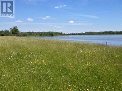 Vacant Land for sale in 0 O'REILLY LANE, Kawartha Lakes, Ontario, K0M2T0