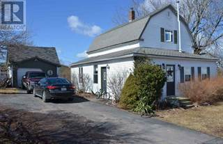 Single Family for sale in 13 Lewis Street, Stewiacke, Nova Scotia, B0N2J0