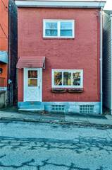 Single Family for sale in 330 42nd St, Pittsburgh, PA, 15201